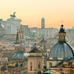 Dormire vicino al Policlinico Umberto I a Roma